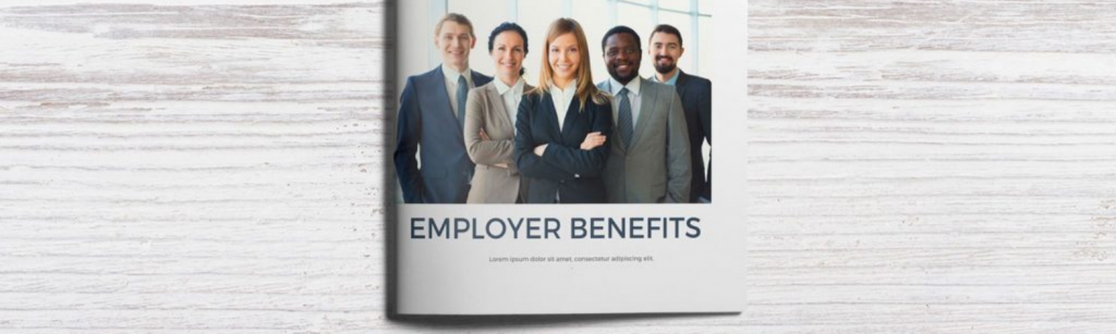 Seguros sobre Employer Benefits